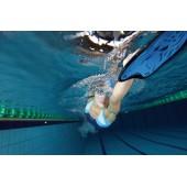 Plavecké doplnky