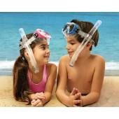 Detské potápačské okuliare