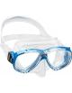 Lacná potápačská maska Cressi PERLA