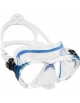 Potápačská maska Cressi Big-eyes Evolution