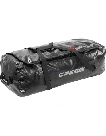 športová taška - Cressi DRYBAG GORILLA PRO XL