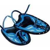 Swim Paddle cressi