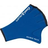Treningové rukavice Cressi