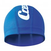 Poliuretanová plavecká čiapka Cressi