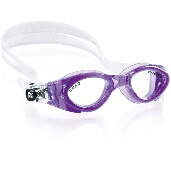 0be76bd5e Plavecké okuliare - Top-Plutvy