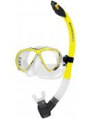 Potápačský set Scubapro Currents Combo Pro