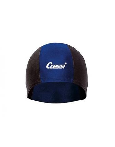 Cressi CAP lycra