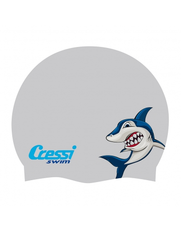 plavecká čiapka Fantasy pre dospelých