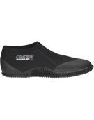 Minorca short boots