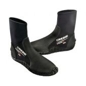 Ultraspan Boots Cressi