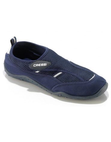 topánky do vody Cressi NOUMEA