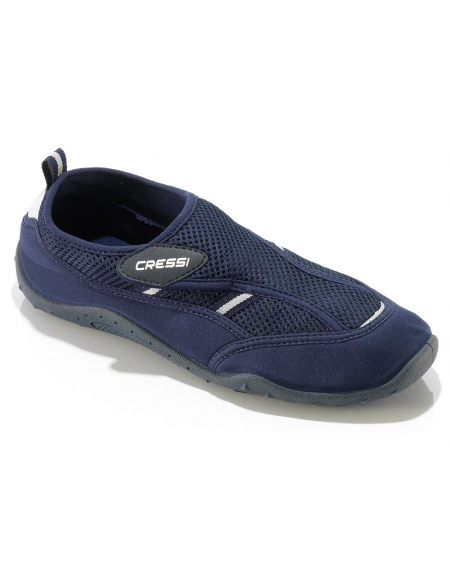 814d67290c2a topánky do vody Cressi NOUMEA - Top-Plutvy